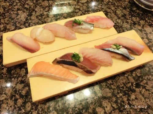 がってん寿司 #4_03