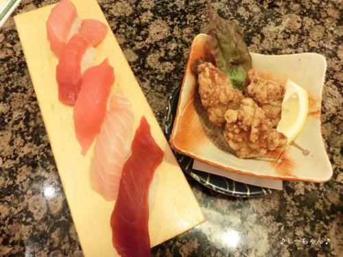 がってん寿司 #4_04