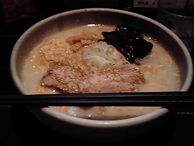 hukunoya01.jpg