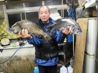 魚太郎の5755