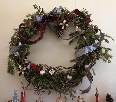2011 クリスマスパーティー (5)