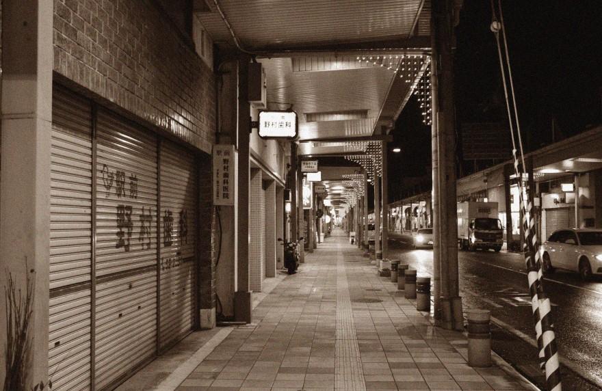 小浜 (5)