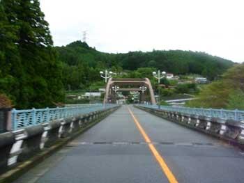 20100925006.jpg