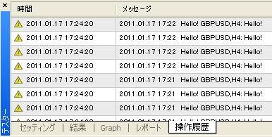 20110117_18