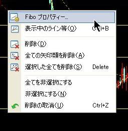 20110120_6