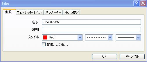 20110120_7
