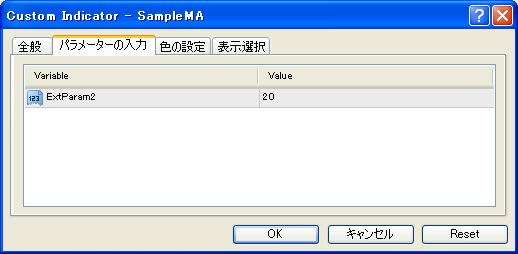 20110204_10