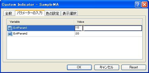 20110204_9