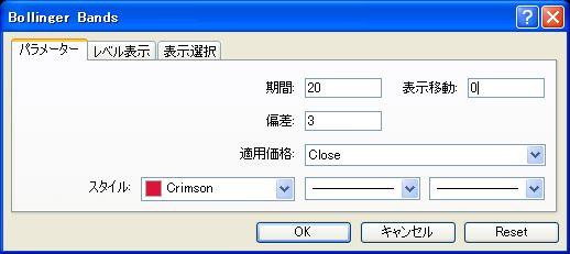 20110206_3