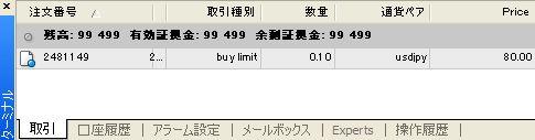 20110221_4
