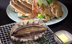 cuisine_02.jpg