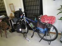 画像 458 自転車