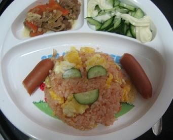 20110726_msuko_wanwangohan.jpg