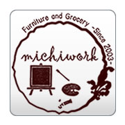 michiworkstaff