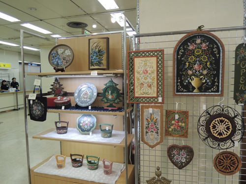 daimaru-shinnsaibashi2013.jpg