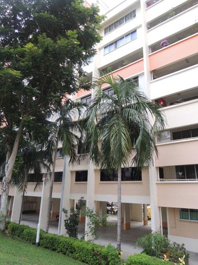 singapore-mansion.jpg