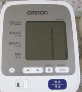 2010_06040002.jpg