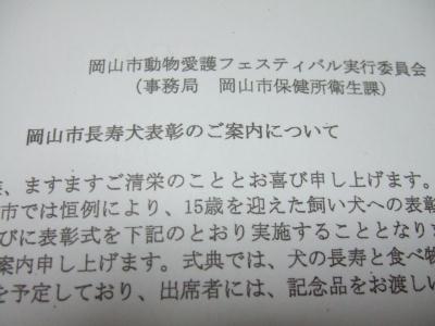 2010_07140005.jpg