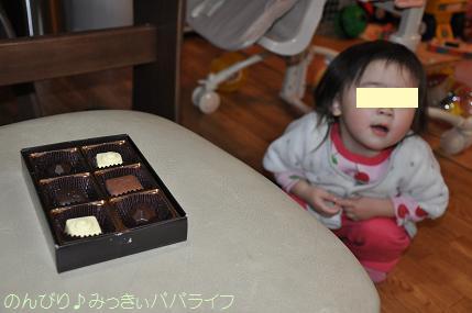 chokochoko201302.jpg