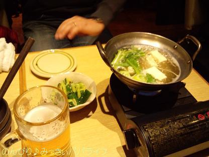 shibuya201302162.jpg
