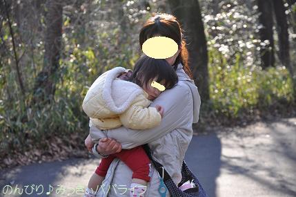 shinrinkoen20130104.jpg
