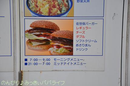 tateyama201302002.jpg