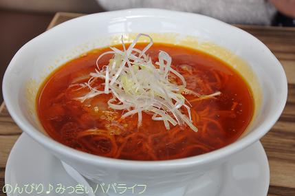 tateyama201302006.jpg