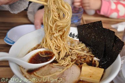 tateyama201302007.jpg