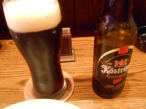 クロビール