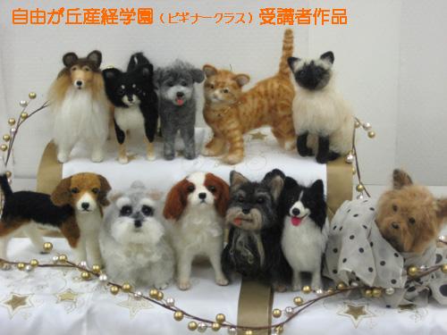 IMG_2071jiyugaoka.jpg