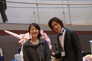 PICT0267ooji.jpg