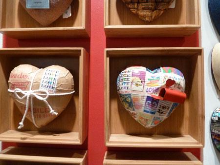 2011-HEART.jpg