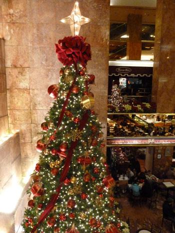 2011クリスマス5