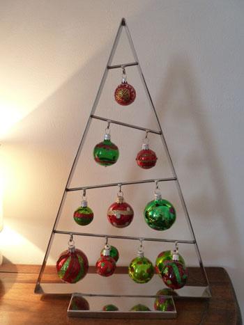 2011クリスマス16