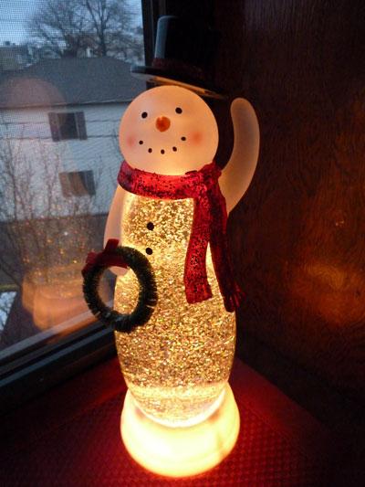 2011クリスマス61