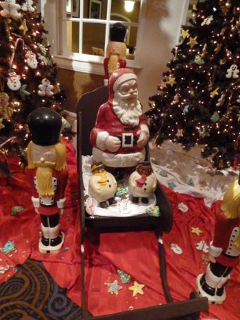 2011クリスマス44