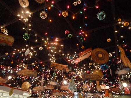 2011クリスマス41