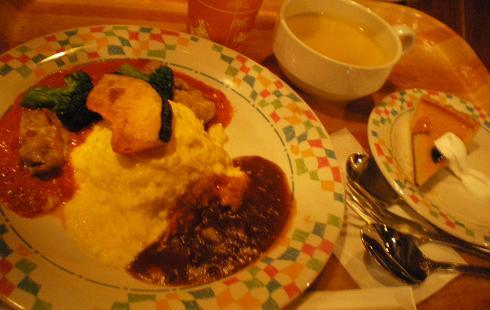 2011.10.28 ディズニーハロウィン2011☆ 6