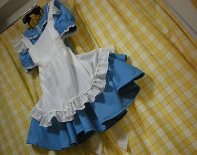 2011.10.28 ディズニーハロウィン2011☆裏 11