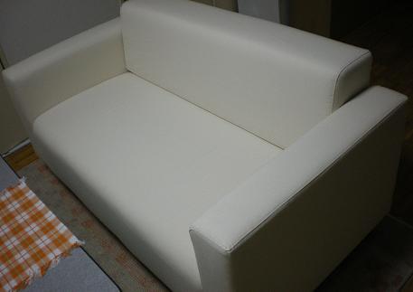 2011.11.いつだっけ? IKEAに行けあw 3