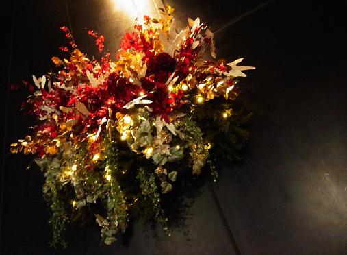 2011.12.24分 クリスマス都内ブラブラw 11