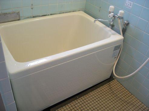 ニュー風呂桶