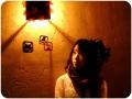 blog_yume_halloween010.jpg
