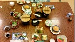 dinner_1804~01