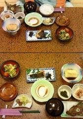 breakfast_0803~01