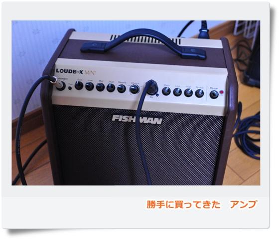 DSC_0451_20111205232054.jpg