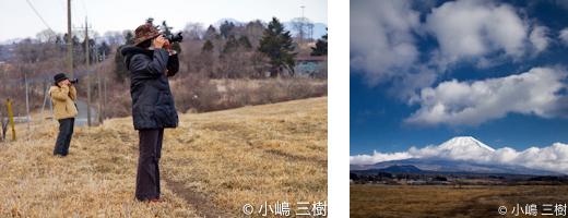 12.02.11富士山入門教室撮影会3