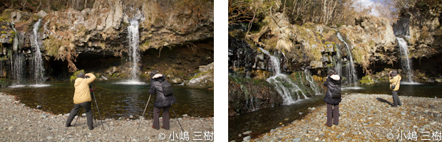 12.02.11富士山入門教室撮影会2
