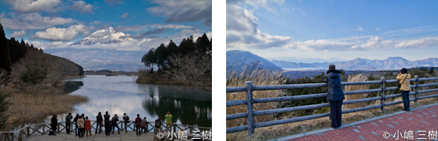 12.02.11富士山入門教室撮影会5