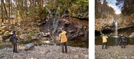 12.02.11富士山入門教室撮影会1